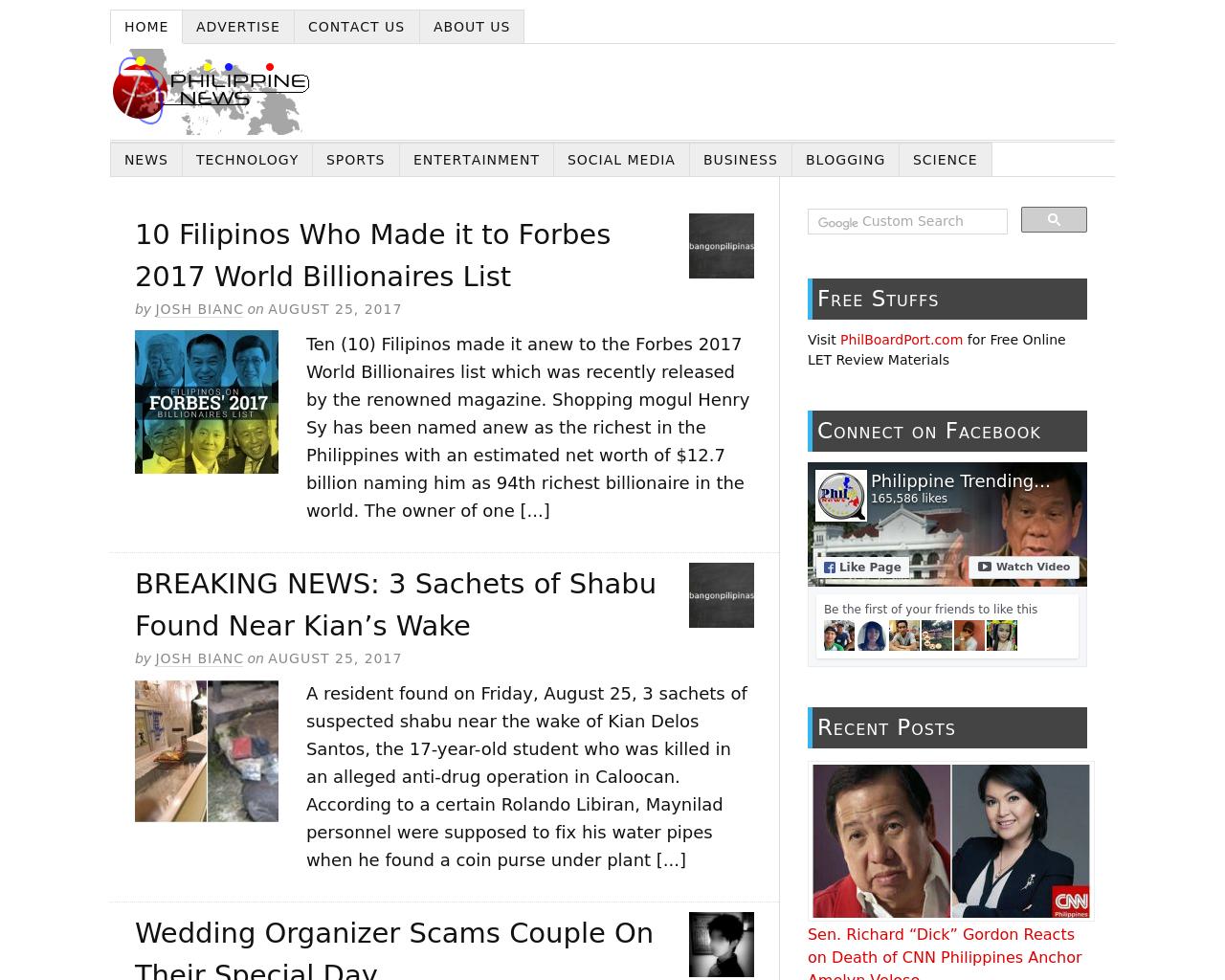 Philnews.ph-Advertising-Reviews-Pricing