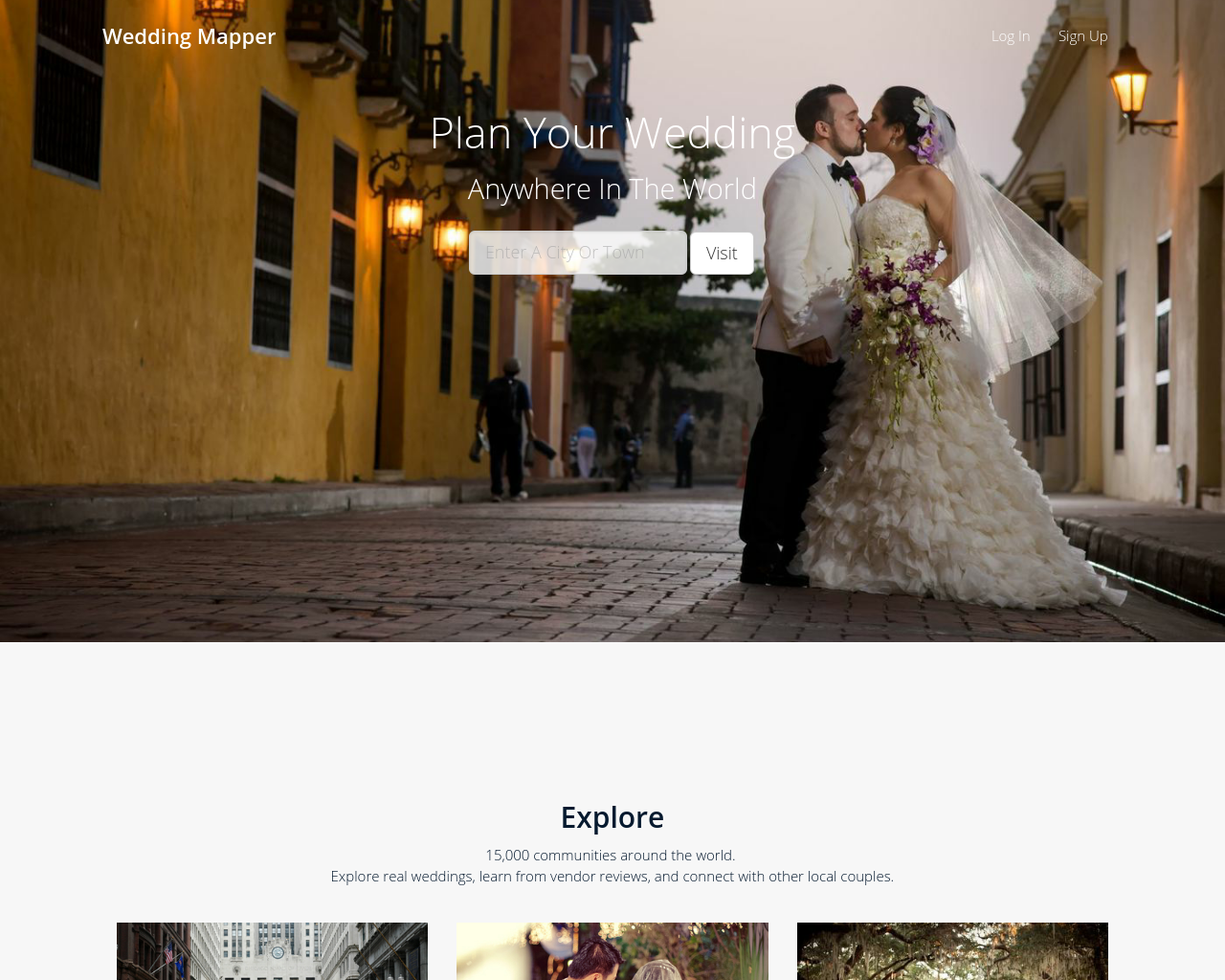 Wedding-Mapper-Advertising-Reviews-Pricing