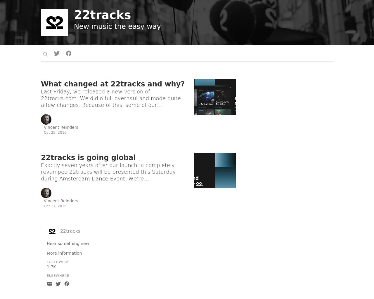 22TRACKS-Advertising-Reviews-Pricing