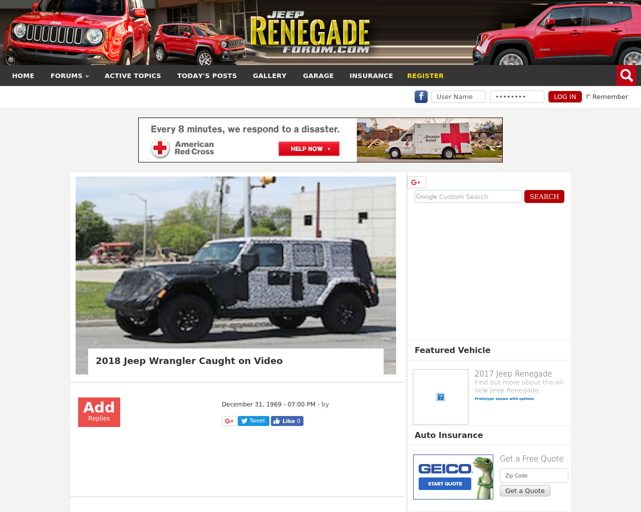 Jeep-Renegade-Forum-Advertising-Reviews-Pricing