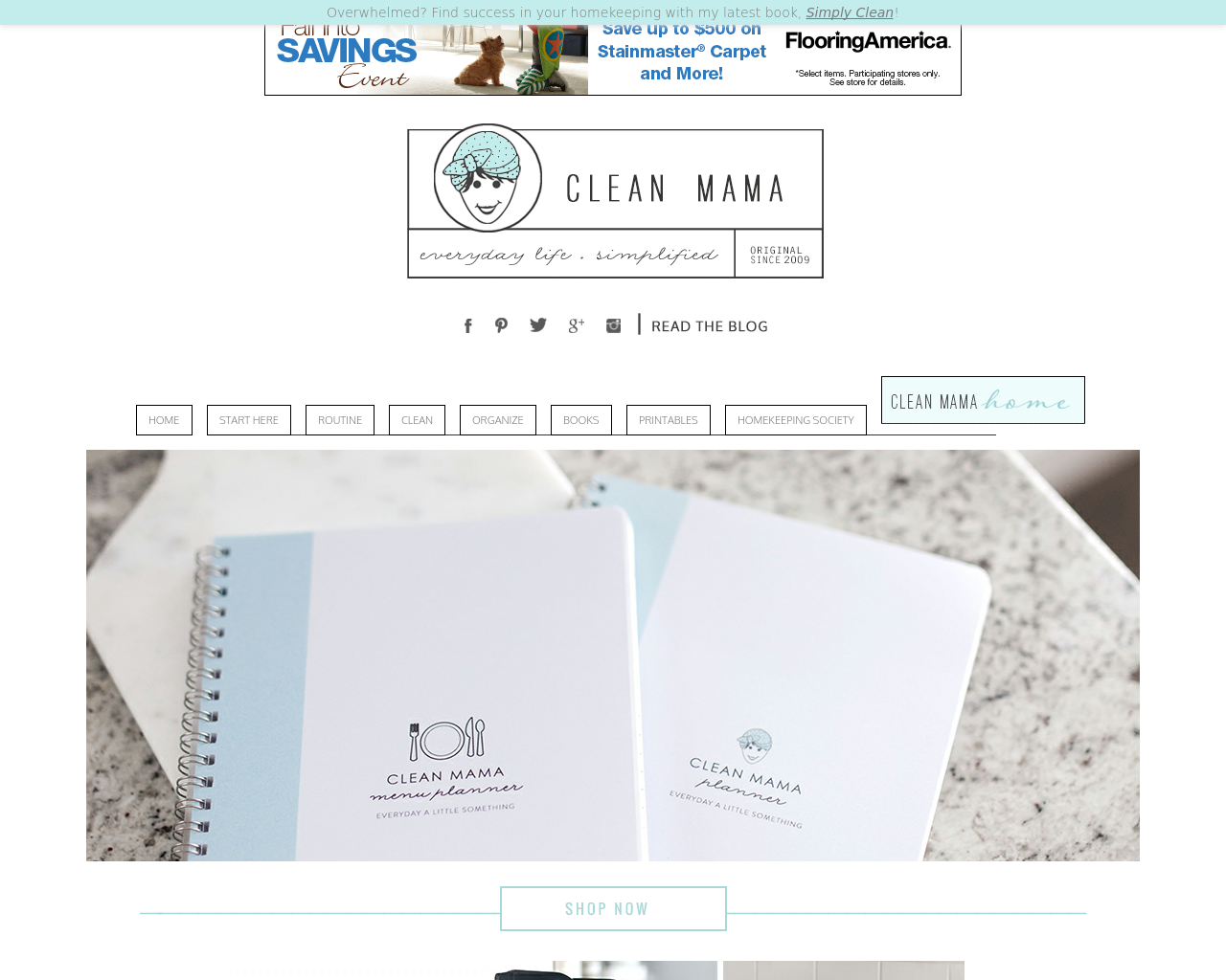 CleanMama-Advertising-Reviews-Pricing
