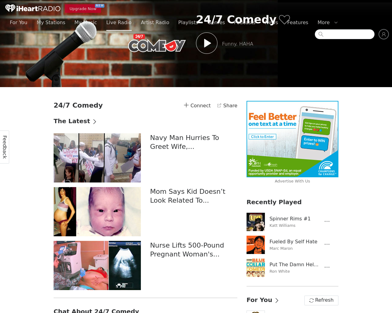 24/7-Comedy-Advertising-Reviews-Pricing