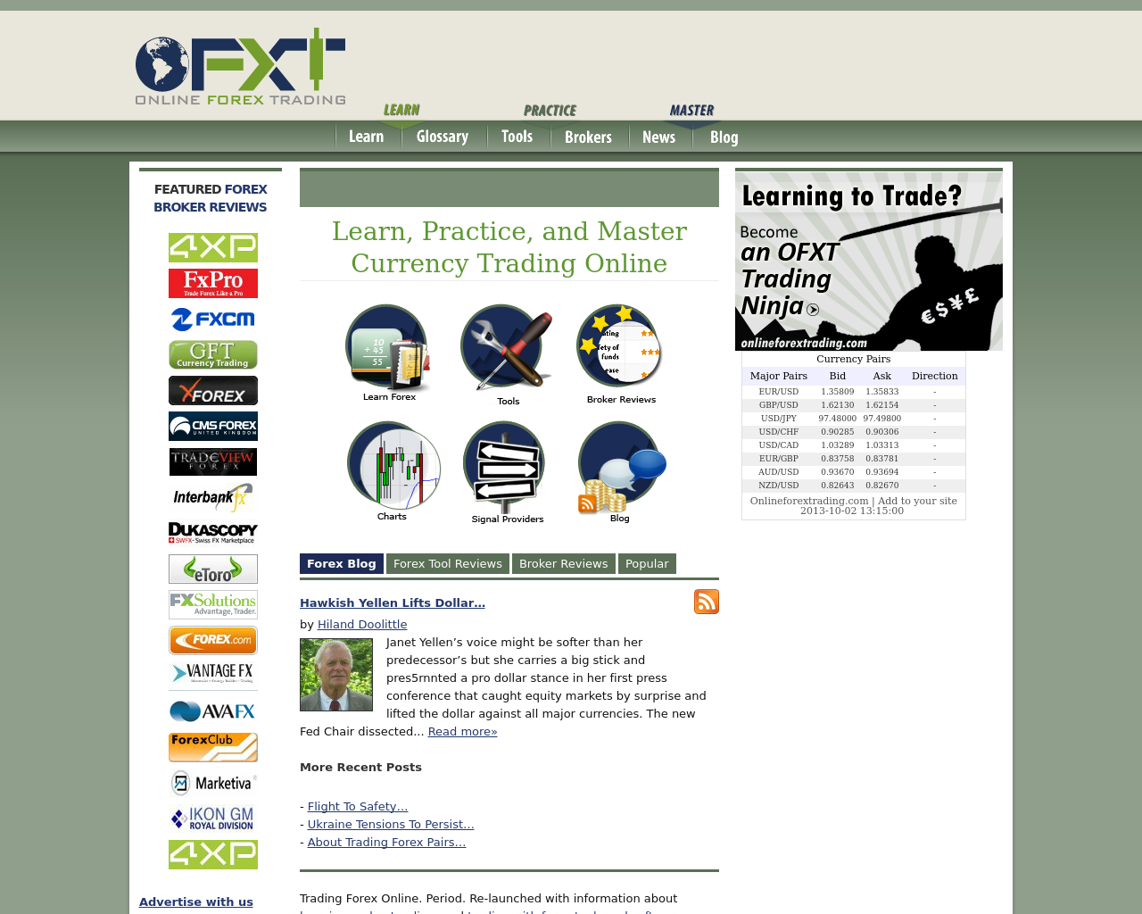 Online-Forex-Trading-Advertising-Reviews-Pricing