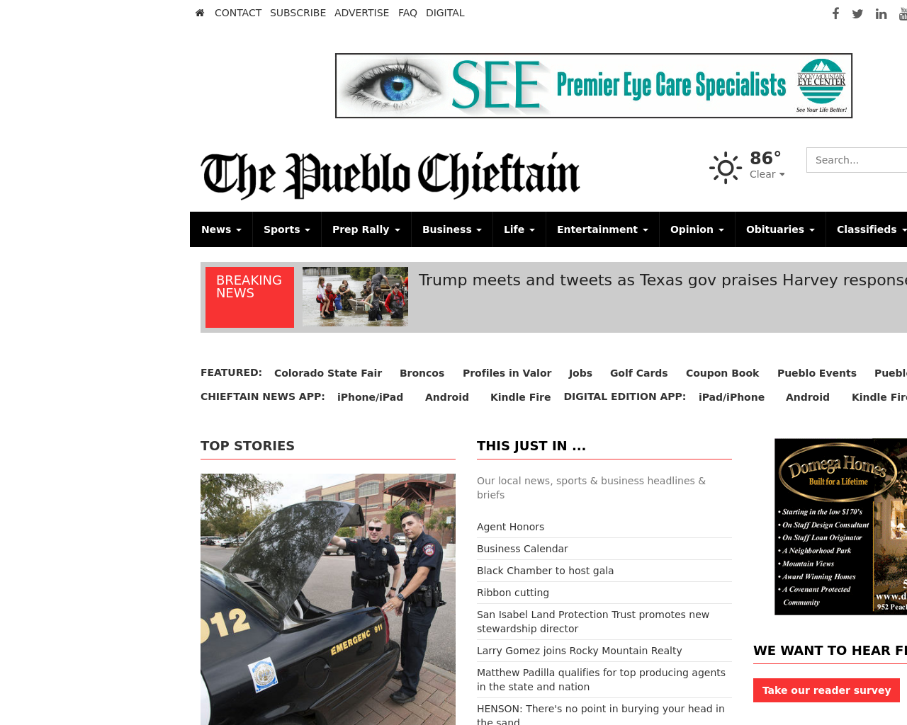 The-Chieftain-Advertising-Reviews-Pricing