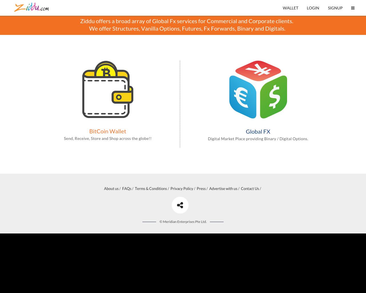 Ziddu-Advertising-Reviews-Pricing
