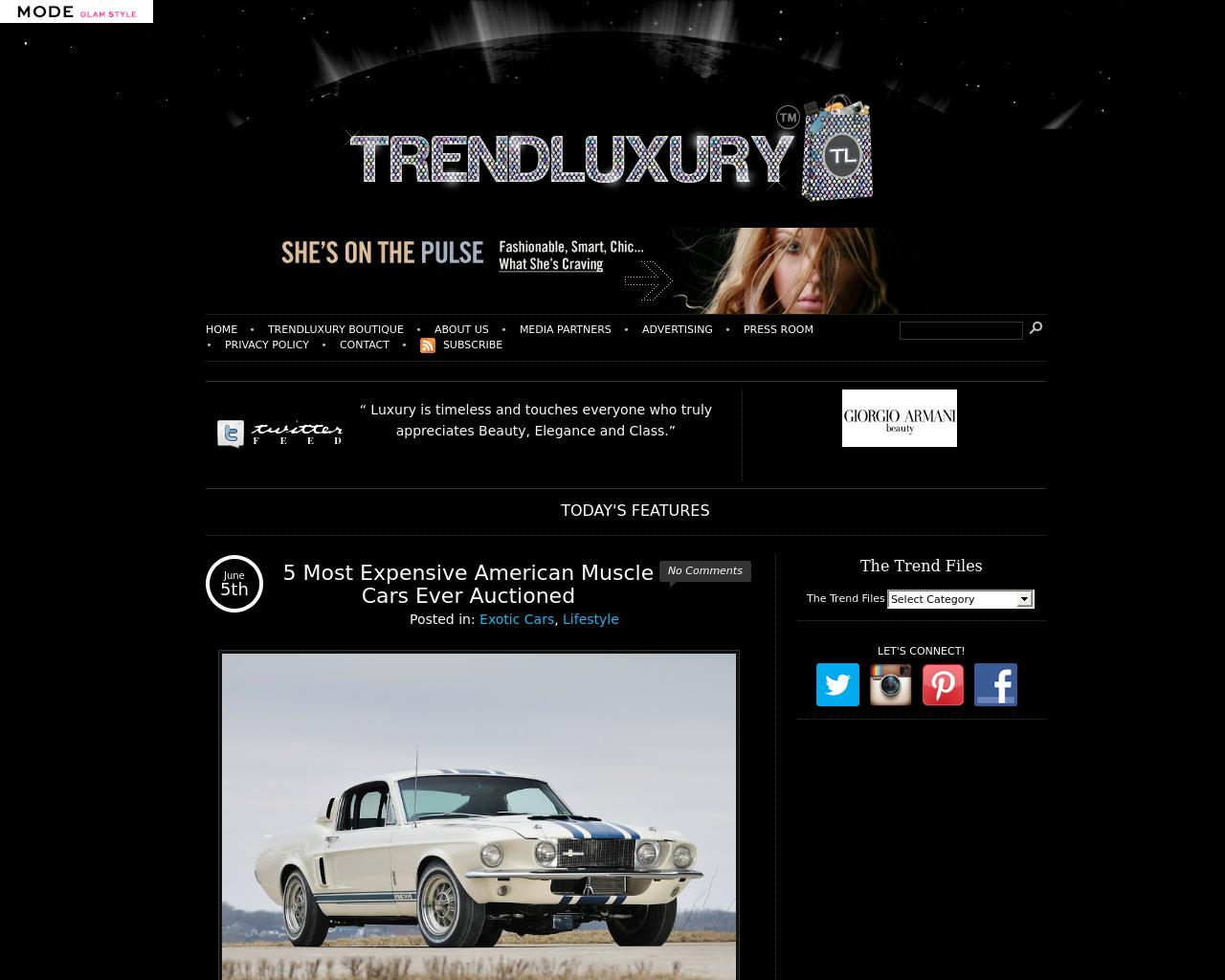 TrendLuxury-Advertising-Reviews-Pricing