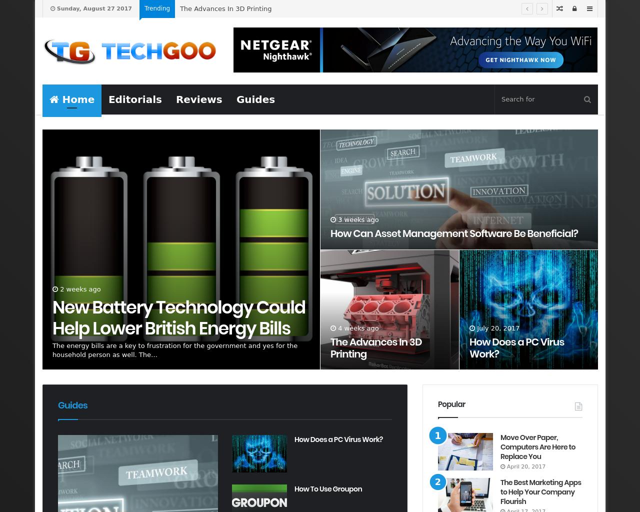 Tech-Goo-Advertising-Reviews-Pricing