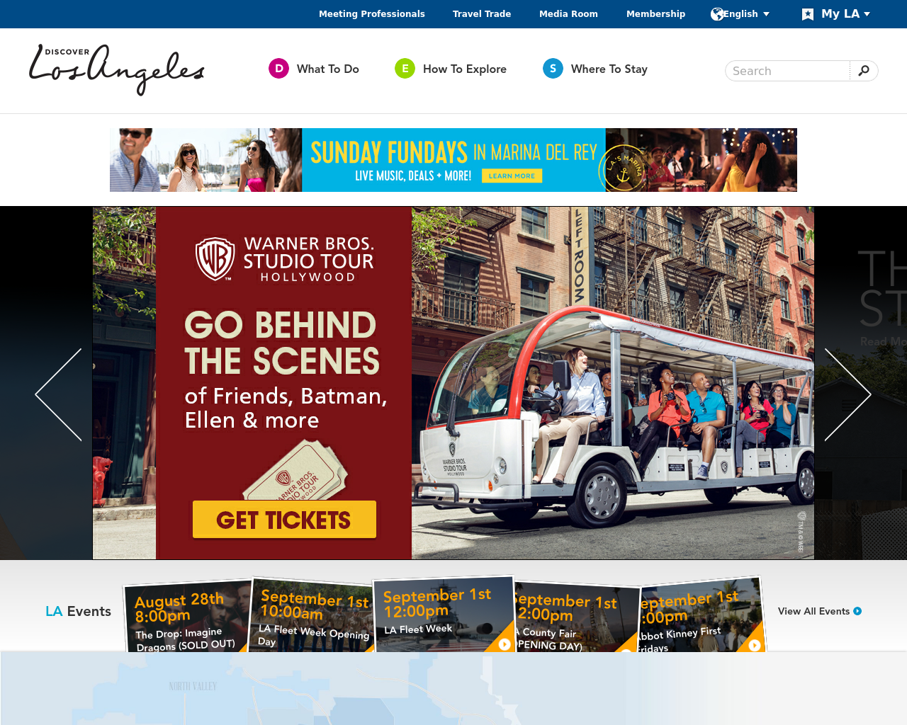 Discover-Los-Angeles-Advertising-Reviews-Pricing