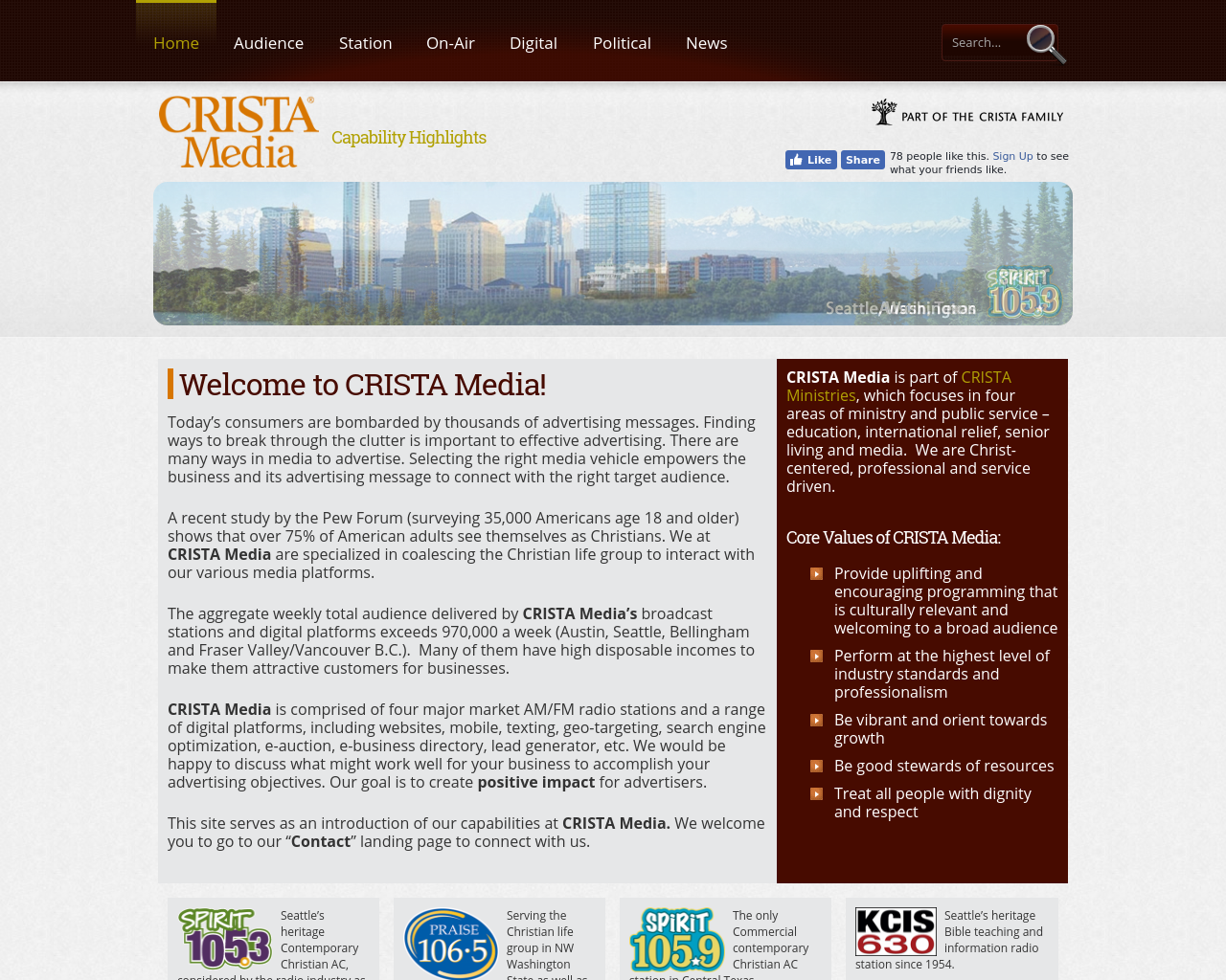 CRISTA-Media-Advertising-Reviews-Pricing
