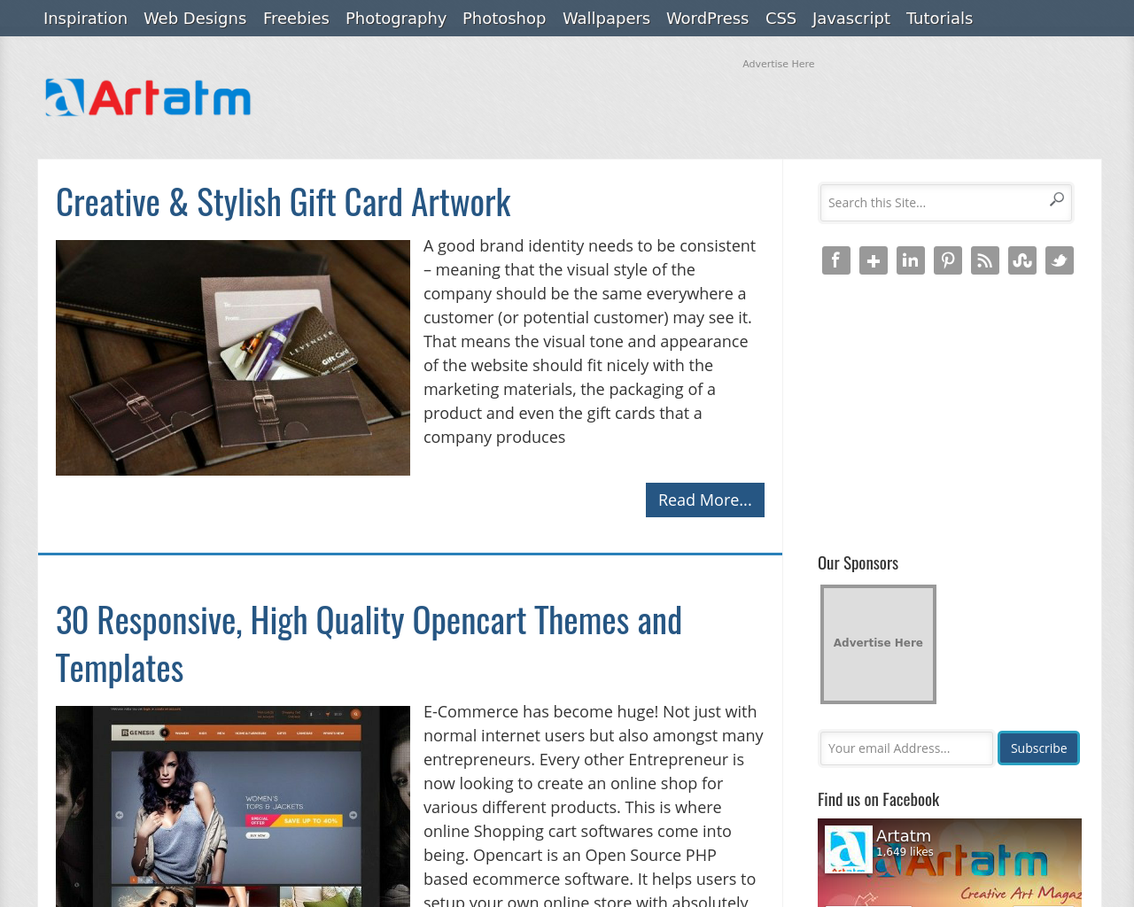 Artatm-Advertising-Reviews-Pricing