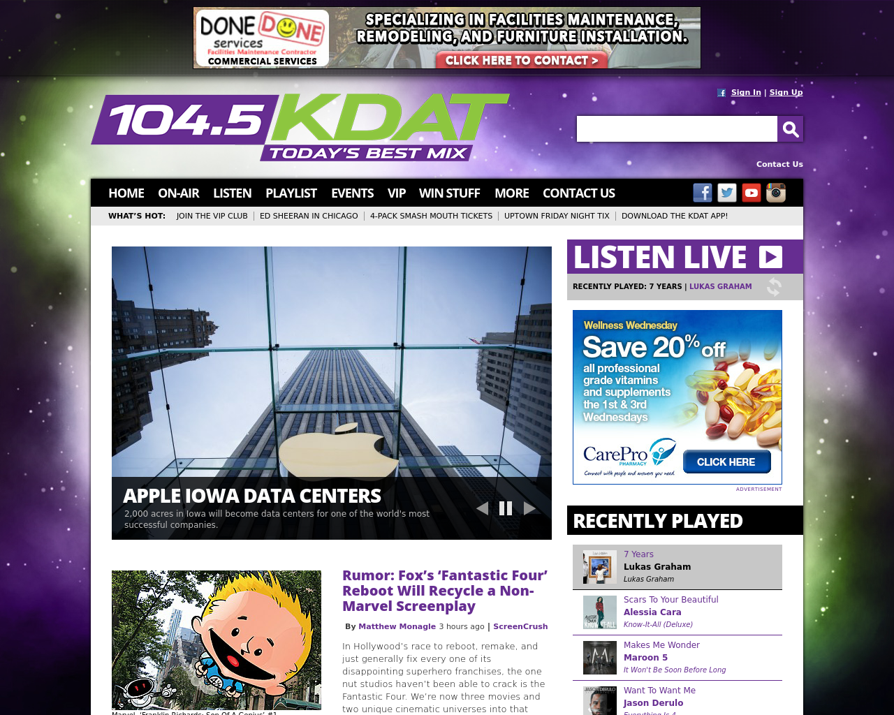 104.5-KDAT-Advertising-Reviews-Pricing