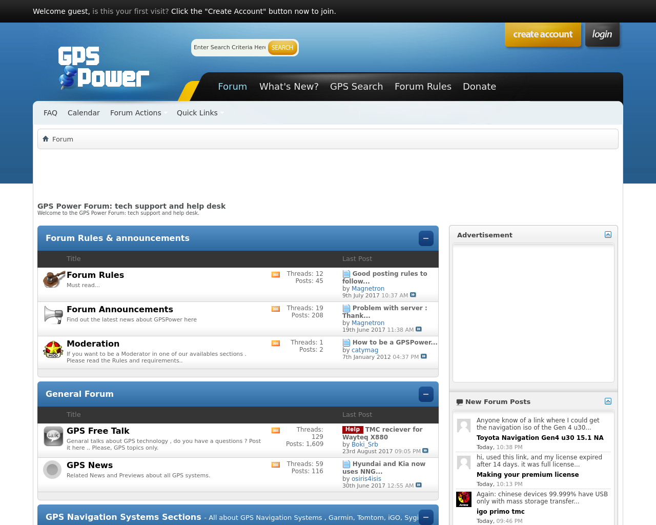 GPS-Power-Advertising-Reviews-Pricing