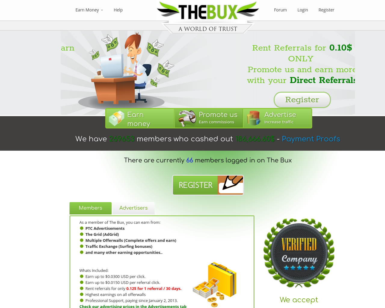 The-Bux-Advertising-Reviews-Pricing