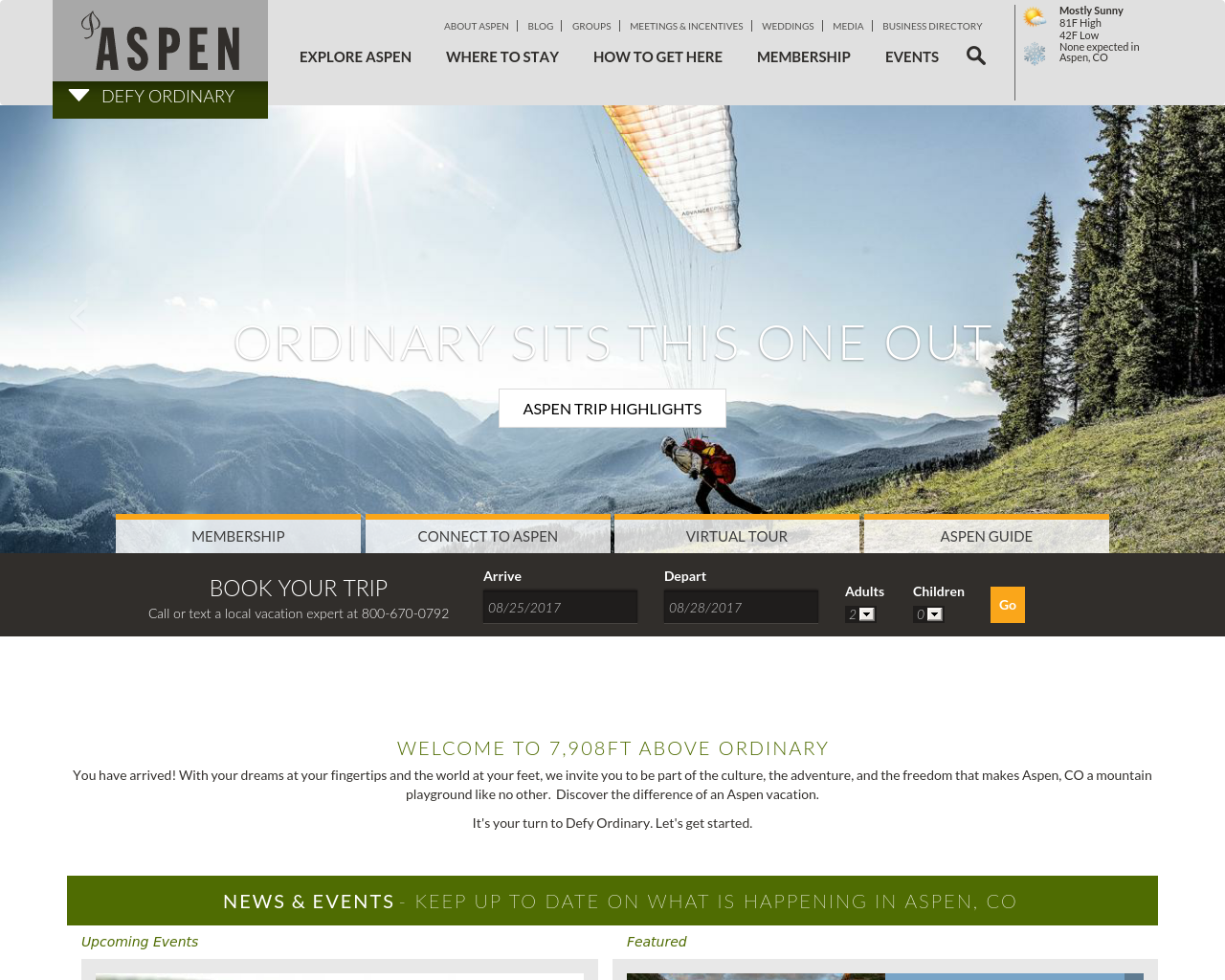 Aspenchamber-Advertising-Reviews-Pricing