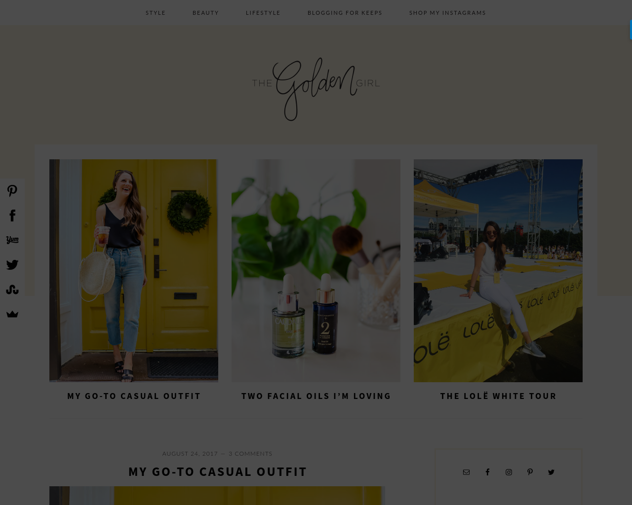 The-Golden-Girl-Blog-Advertising-Reviews-Pricing