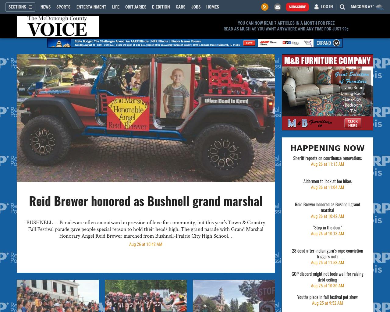McDonough-Voice-Advertising-Reviews-Pricing