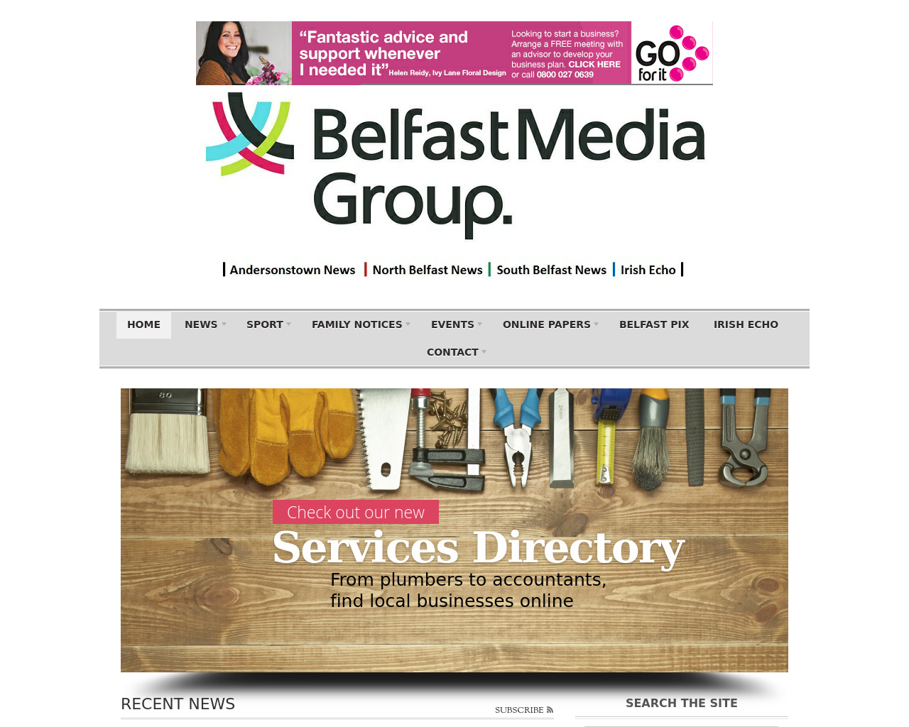 Belfast-Media-Group-Advertising-Reviews-Pricing