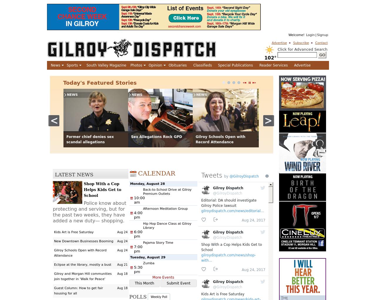 Gilroy-Dispatch-Advertising-Reviews-Pricing