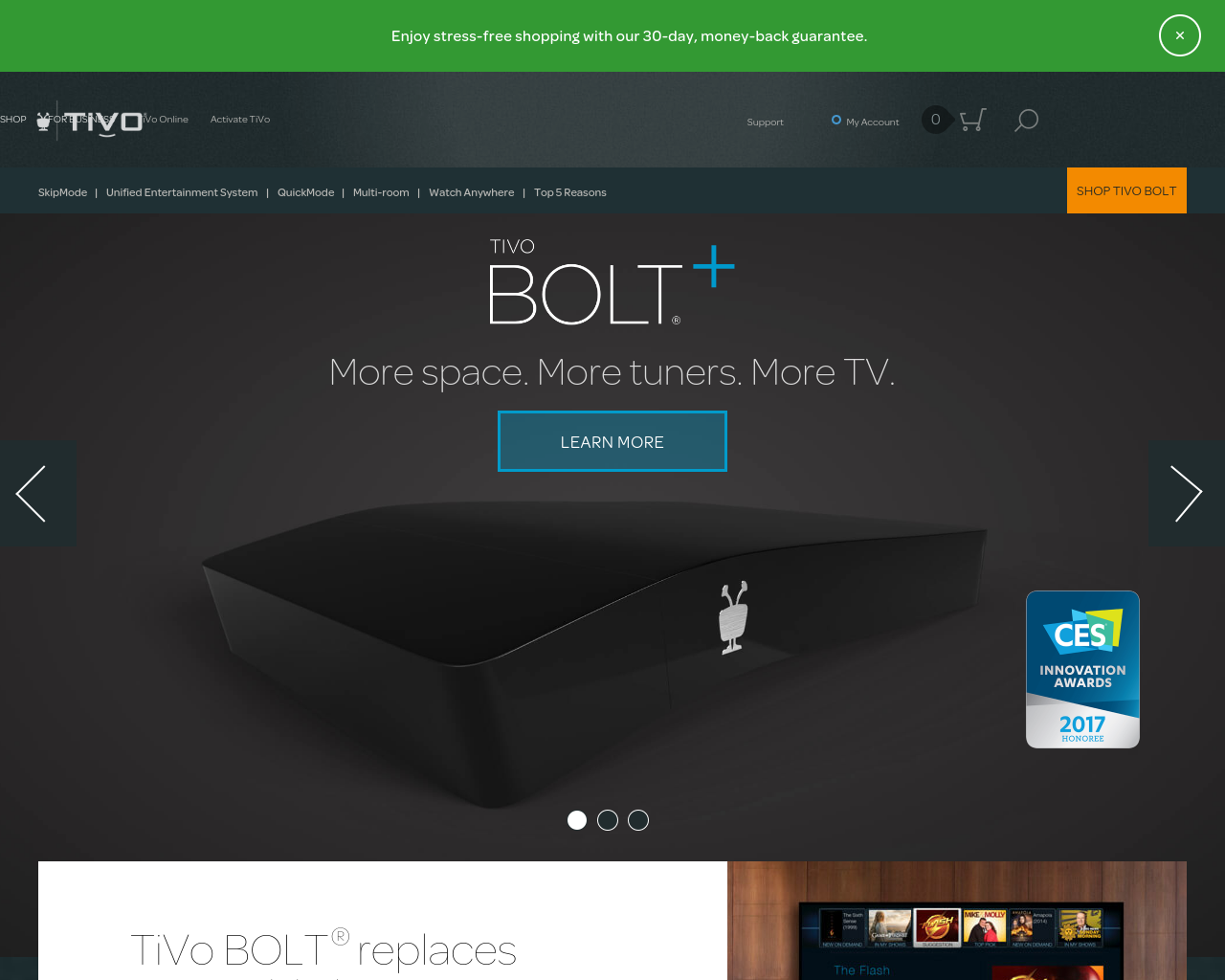 Tivo-Advertising-Reviews-Pricing