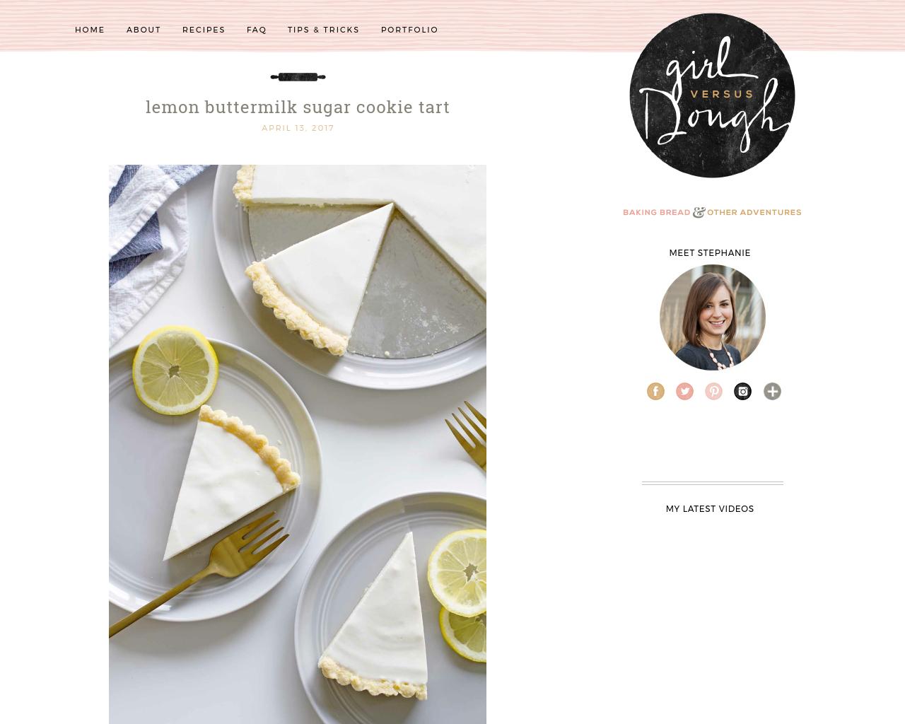 Girl-versus-dough-Advertising-Reviews-Pricing