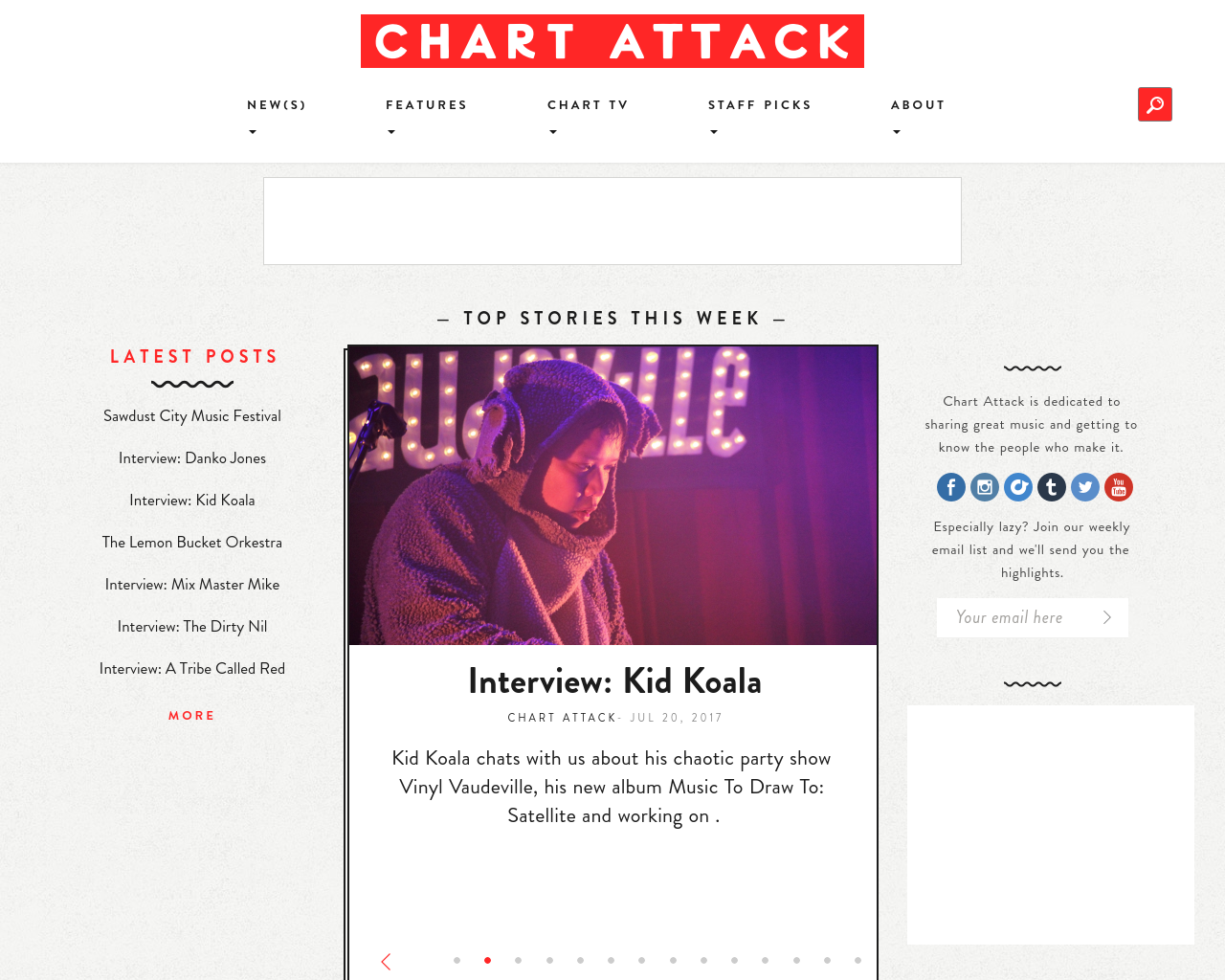 CHART-ATTACK-Advertising-Reviews-Pricing