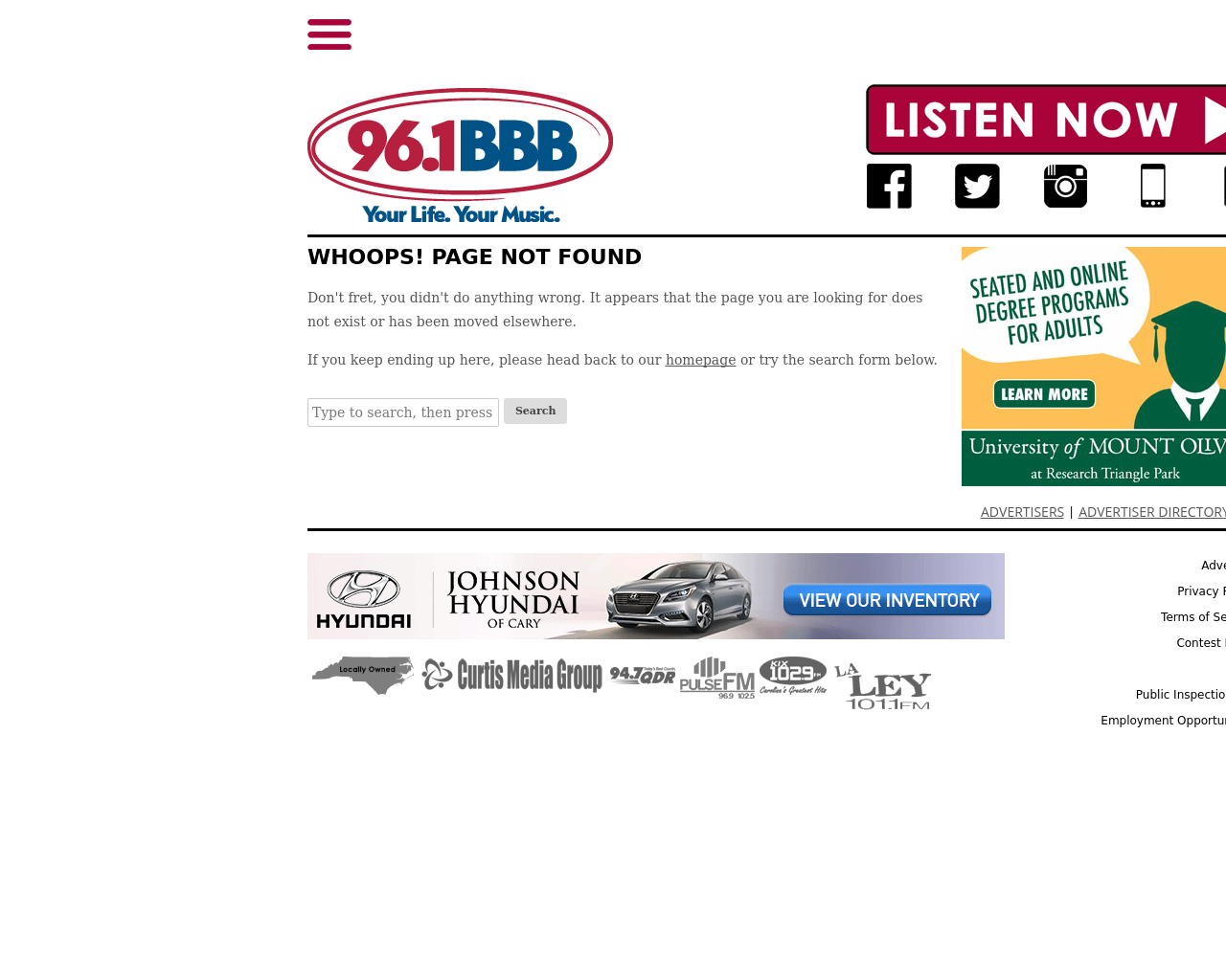 WBBB-FM-Advertising-Reviews-Pricing