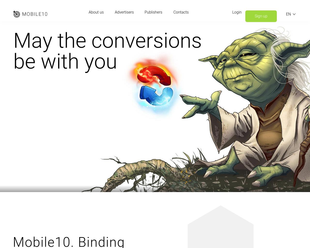 Mobile10-Advertising-Reviews-Pricing