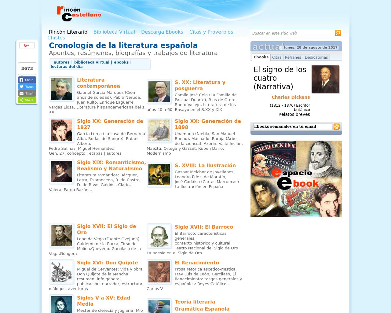 Rincon-Castellano-Advertising-Reviews-Pricing