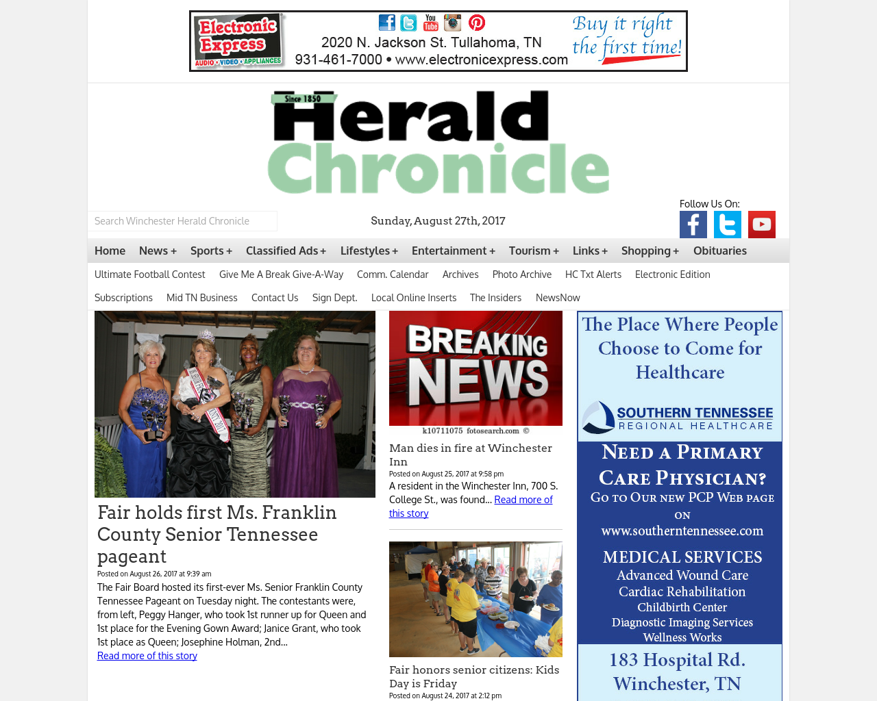 The-Herald-Chronicle-Advertising-Reviews-Pricing