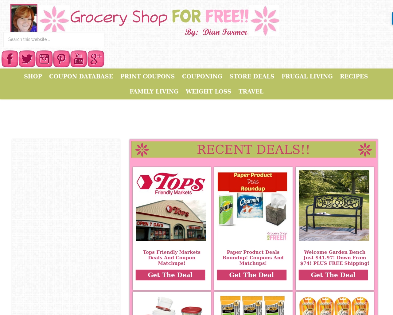 Groceryshopforfree-Advertising-Reviews-Pricing