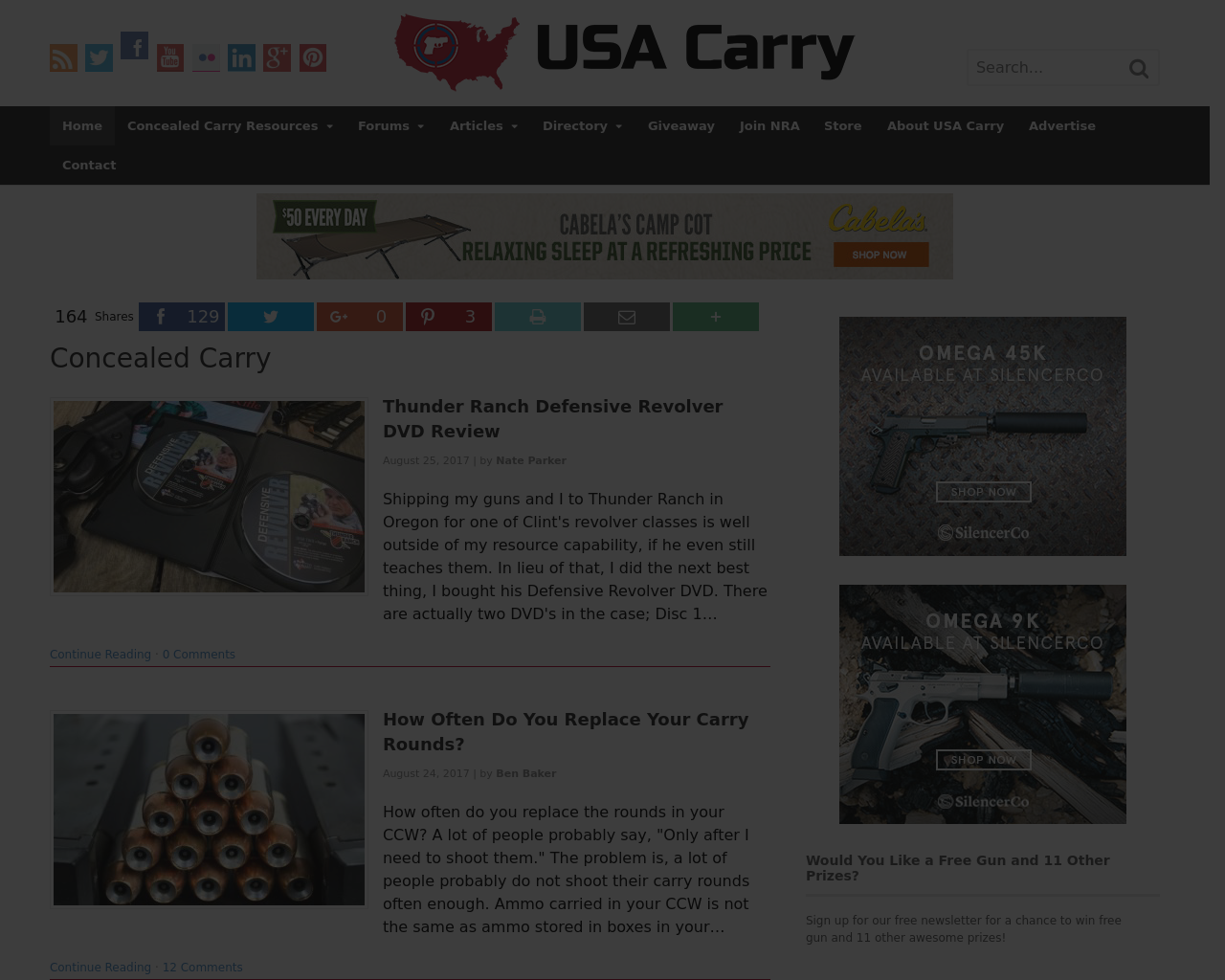 USA-Carry-Advertising-Reviews-Pricing