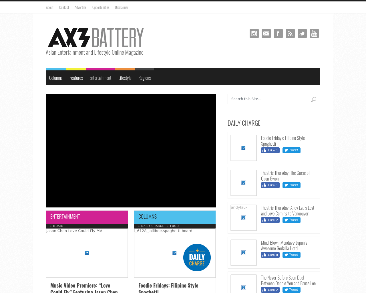 AX3-Battery-Advertising-Reviews-Pricing