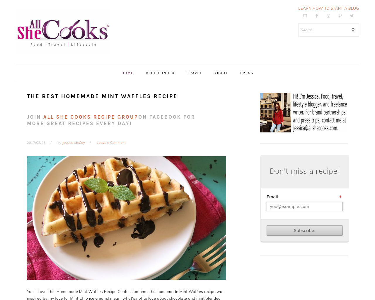 All-She-Cooks-Advertising-Reviews-Pricing