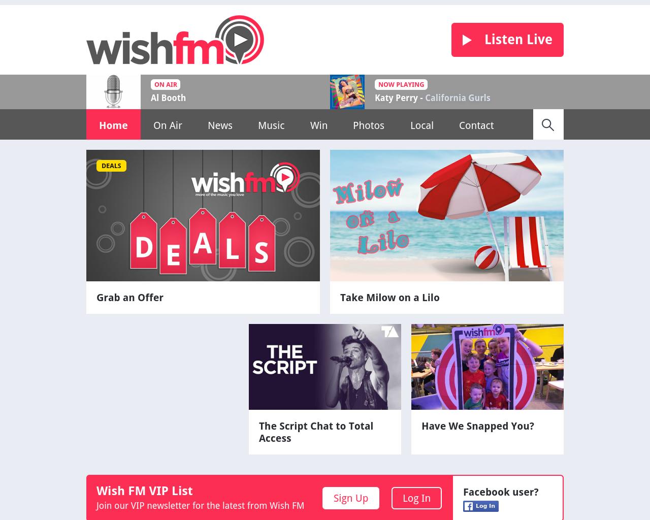 Wishfm102.4-Advertising-Reviews-Pricing