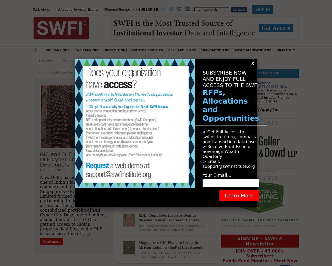 SWFI-Advertising-Reviews-Pricing