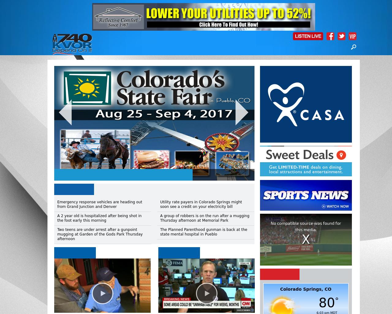 98.1-KKFM-Advertising-Reviews-Pricing