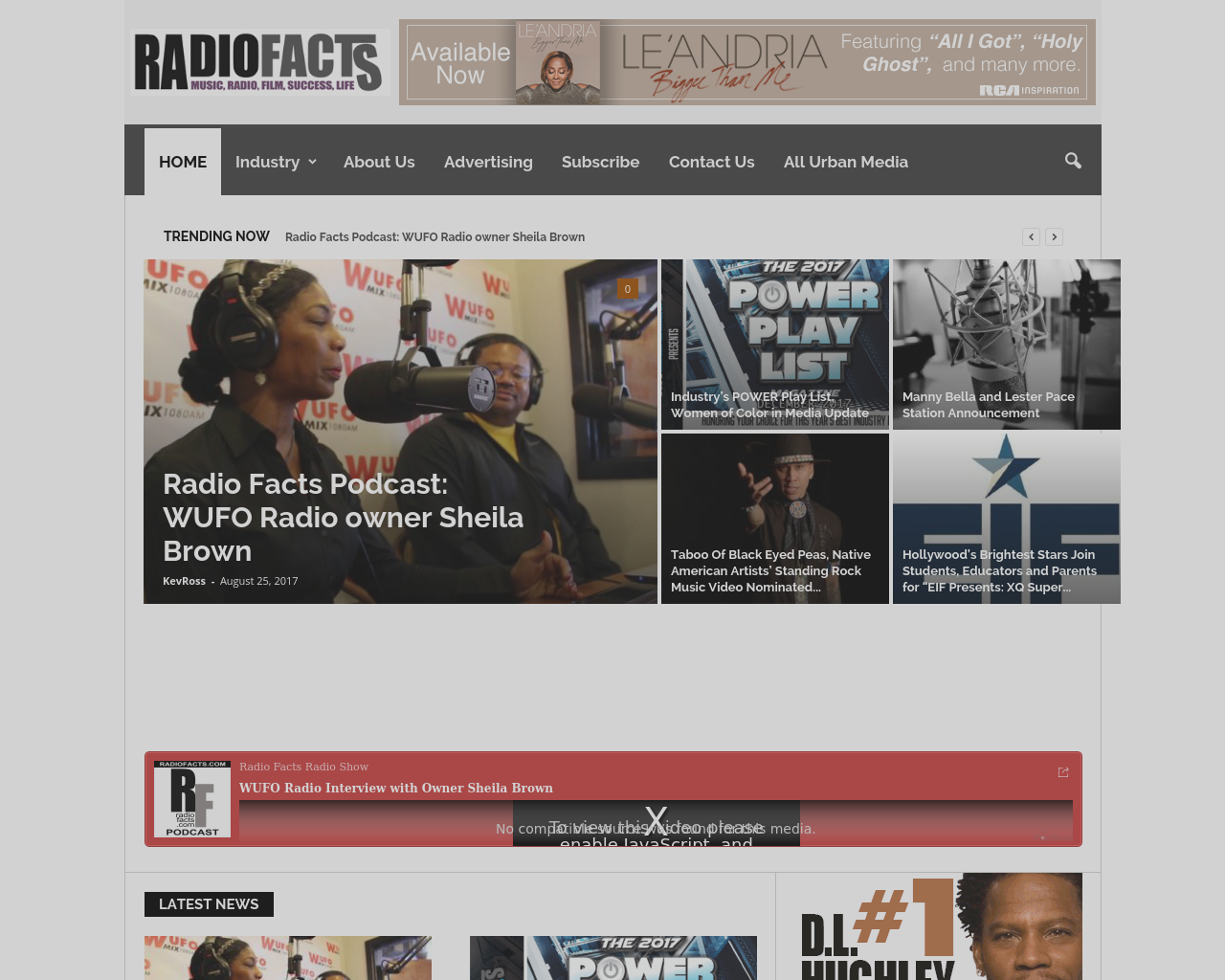 Radio-Facts-Advertising-Reviews-Pricing