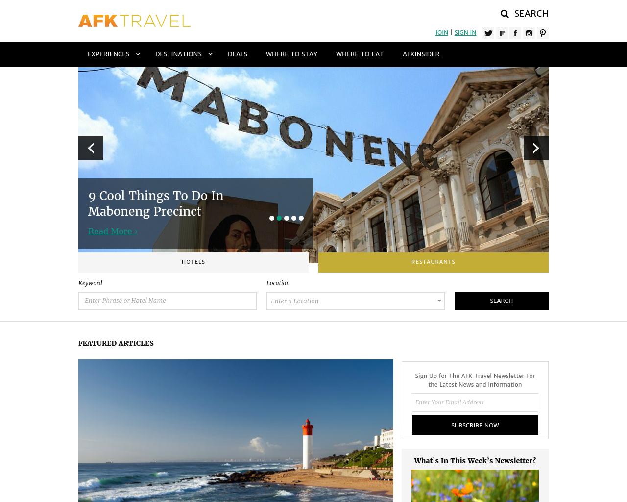 AFK-Travel-Advertising-Reviews-Pricing
