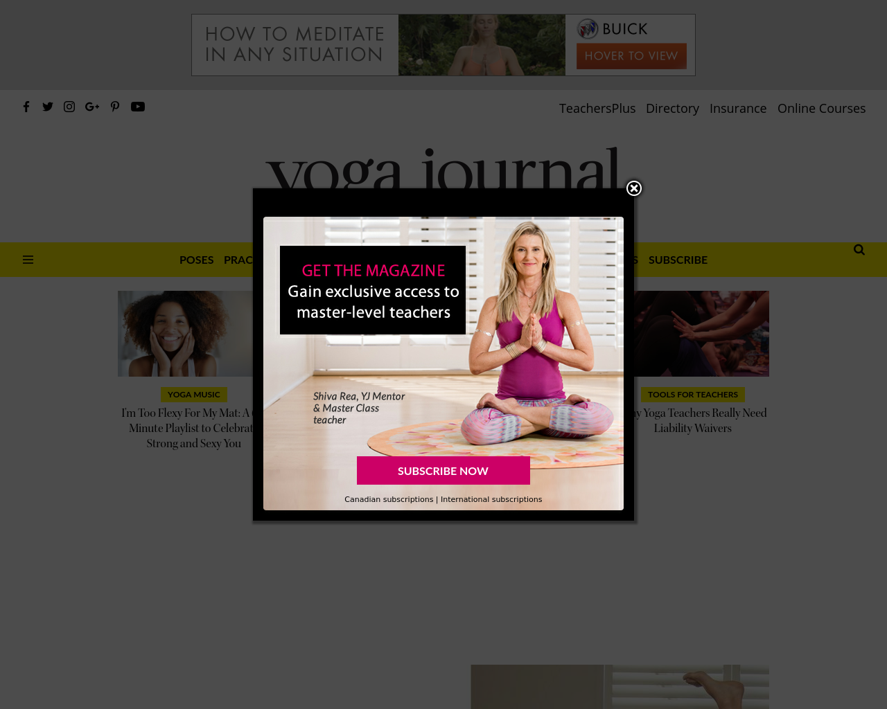 Yoga-Journal-Advertising-Reviews-Pricing