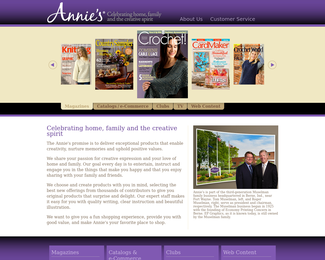 Annies-Publishing-Advertising-Reviews-Pricing