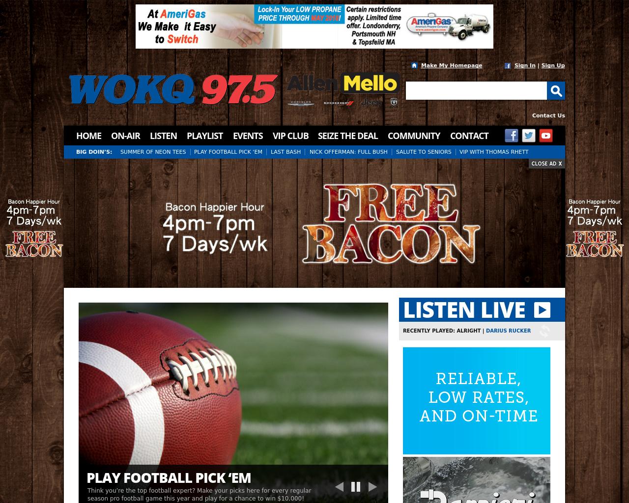 Wokq-Advertising-Reviews-Pricing