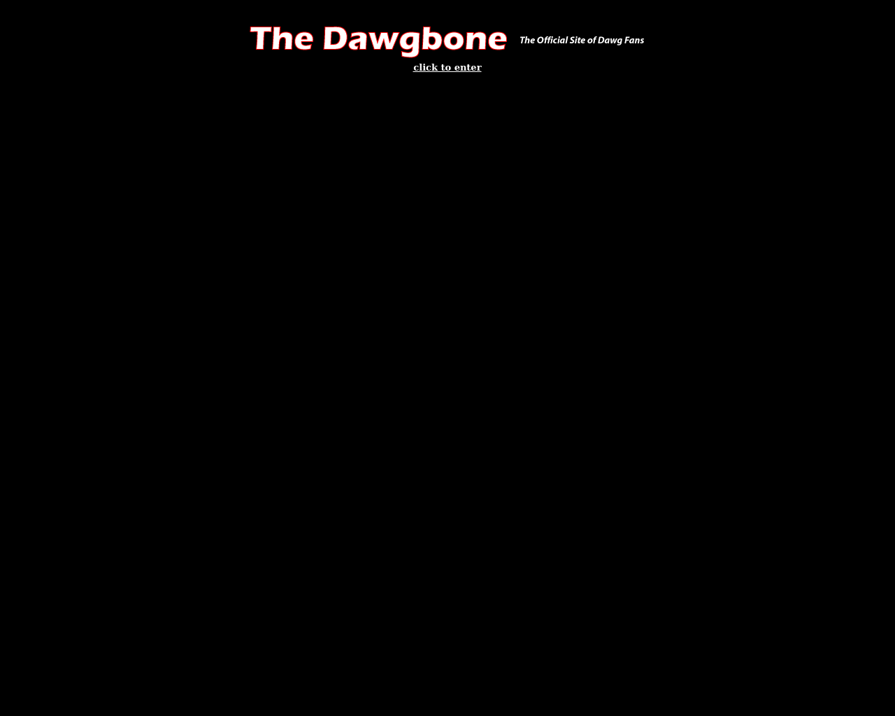 The-Dawgbone-Advertising-Reviews-Pricing
