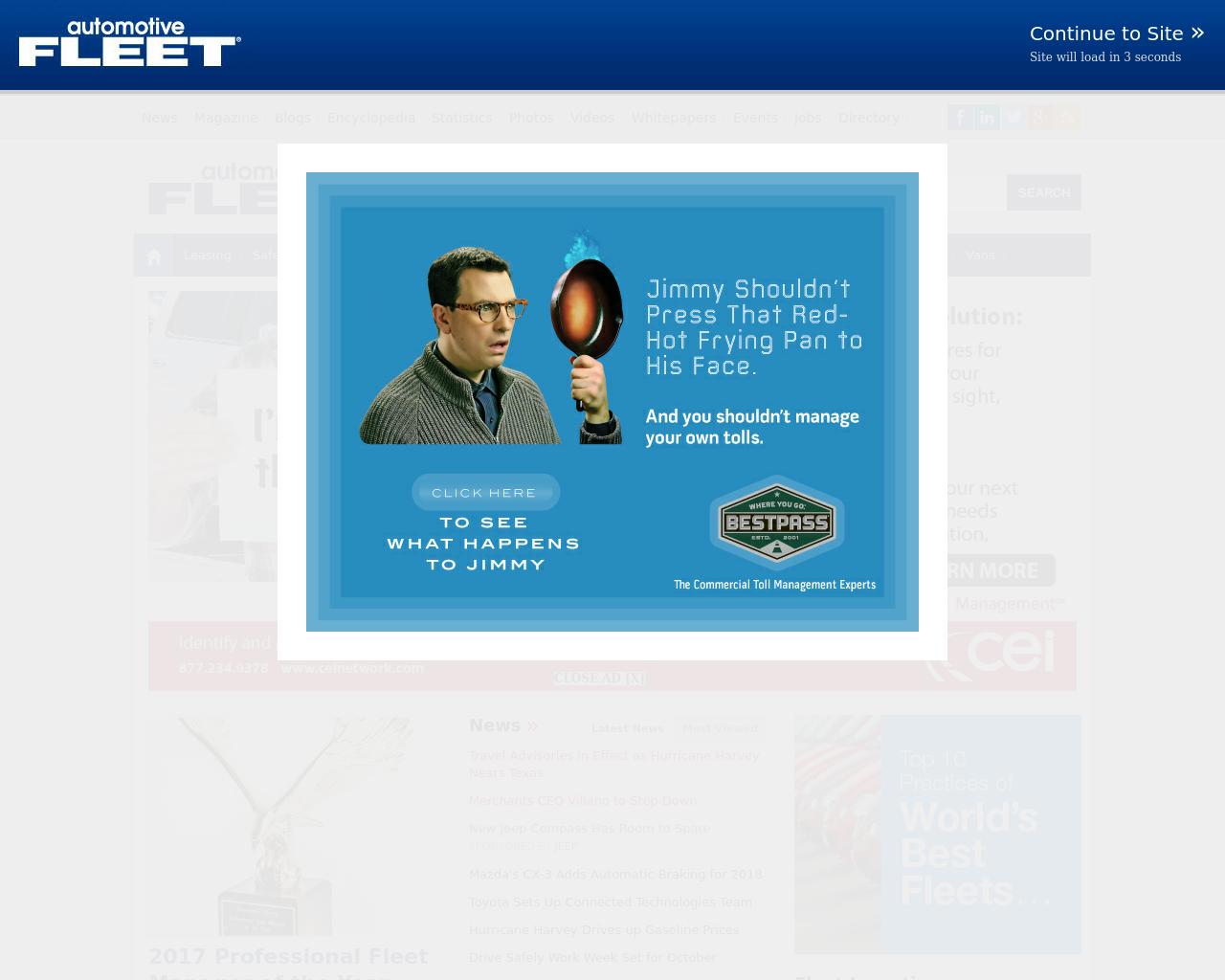 Automotive-Fleet-Advertising-Reviews-Pricing