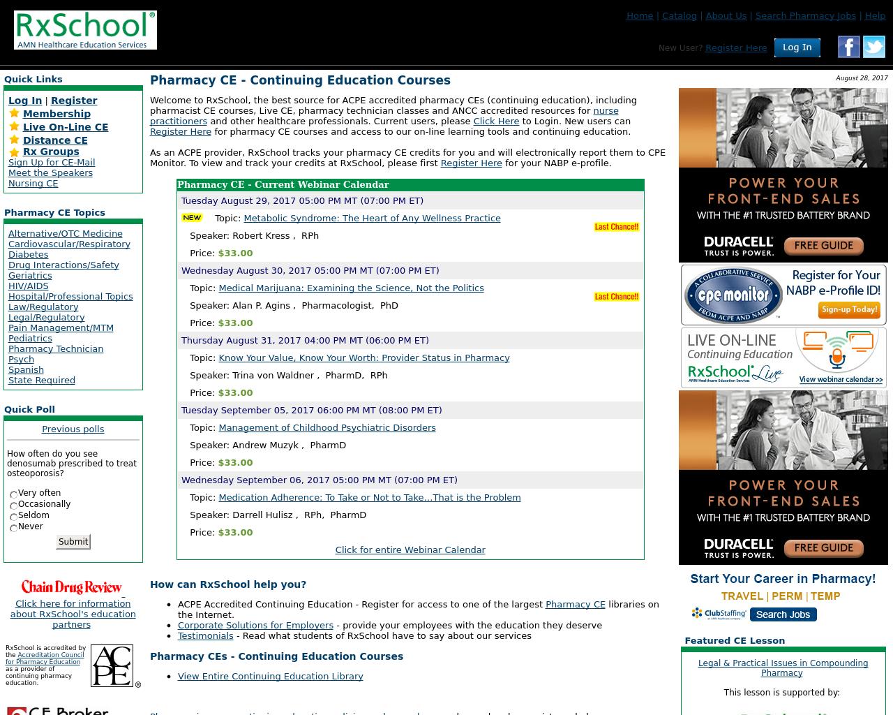 RxSchool-Advertising-Reviews-Pricing