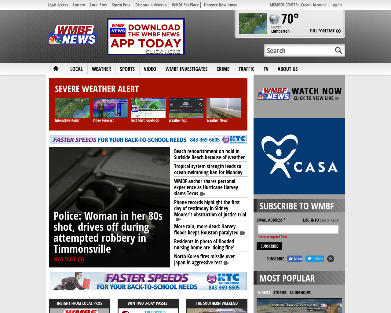 WMBF-News-Advertising-Reviews-Pricing