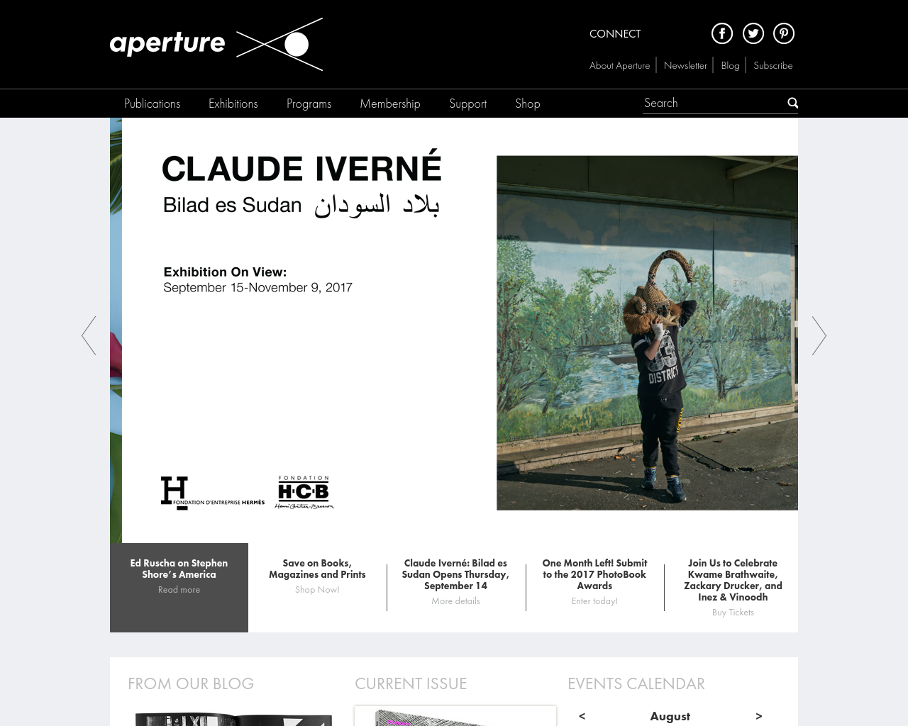 Aperture-Advertising-Reviews-Pricing