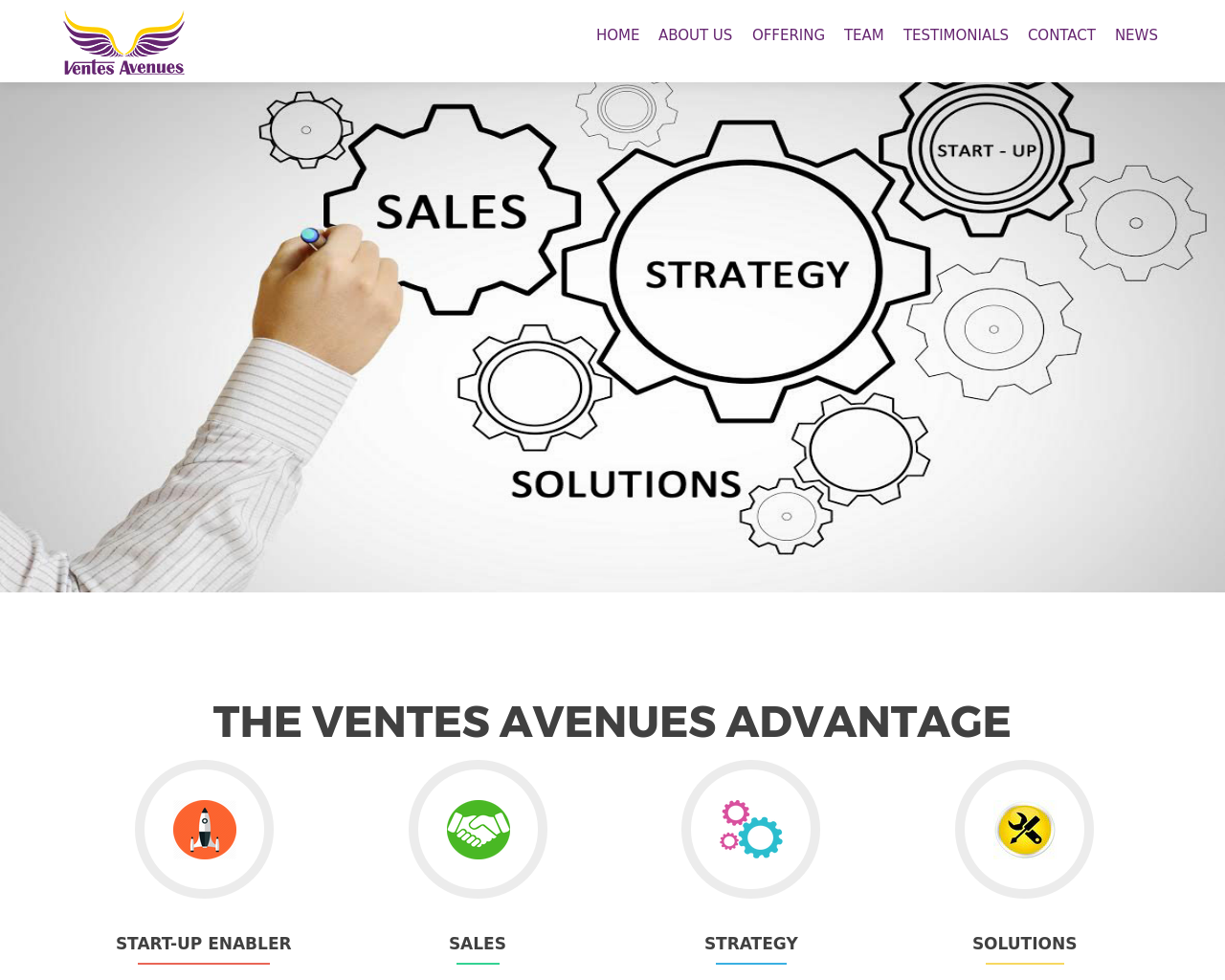 Ventes-Avenues-Advertising-Reviews-Pricing