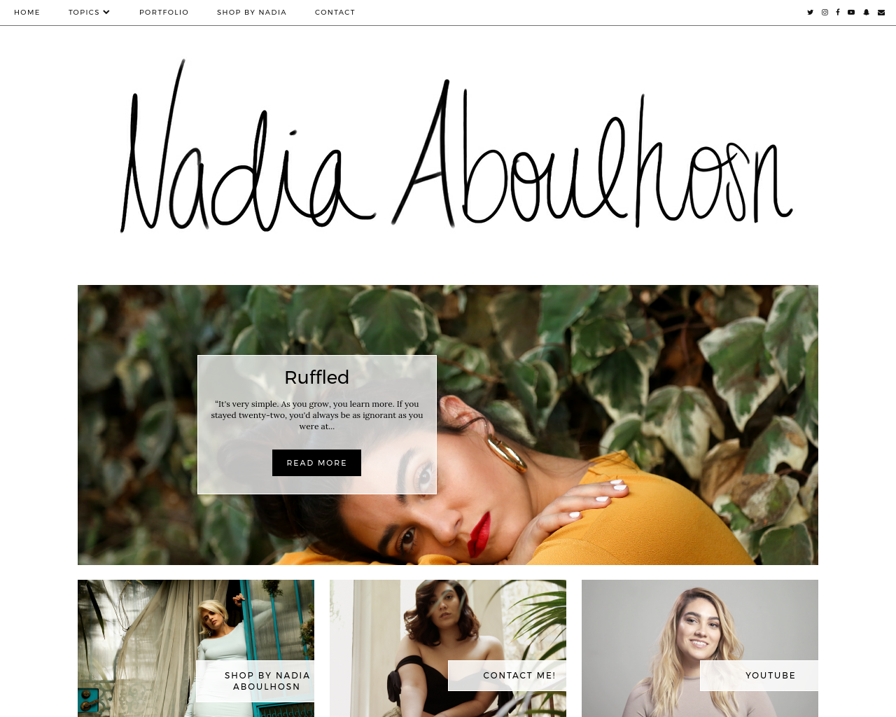 Nadia-Aboulhosn-Advertising-Reviews-Pricing