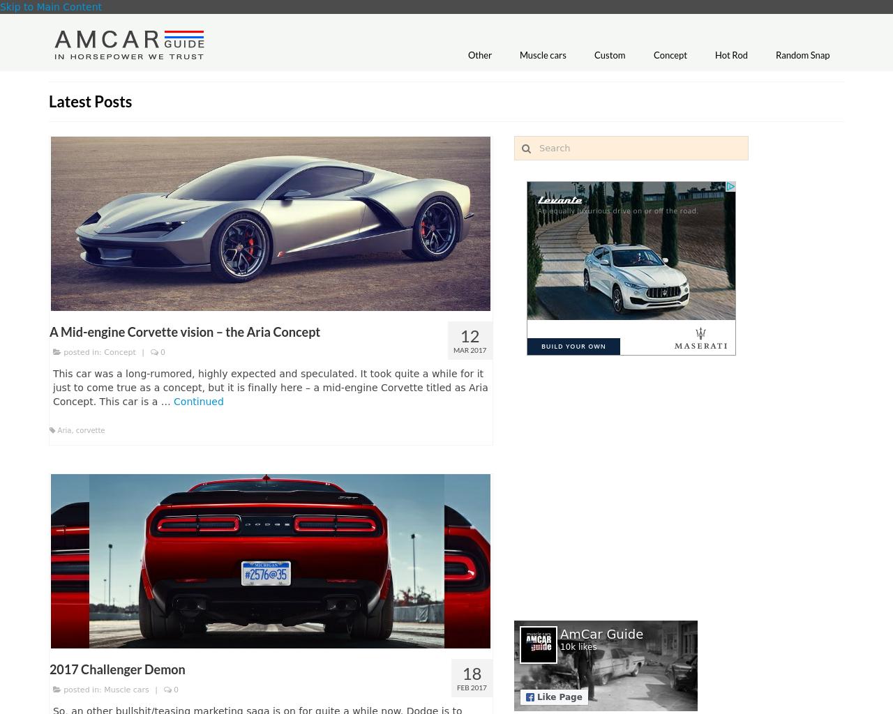 Amcar-Guide-Advertising-Reviews-Pricing