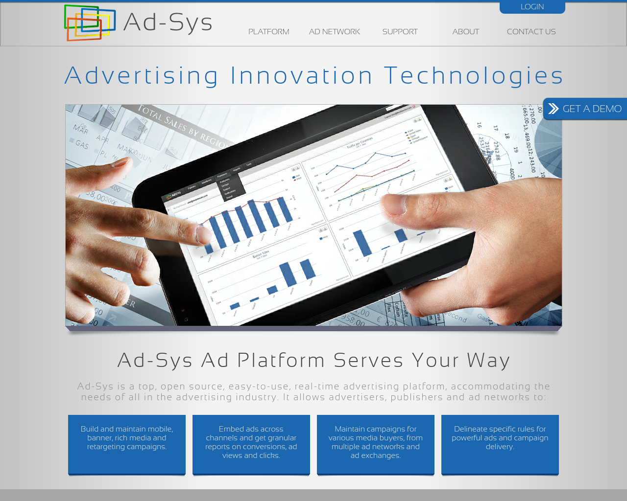 Ad-sys.com-Advertising-Reviews-Pricing